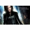 Underworld Awakening Kate Beckinsale Wallpapers