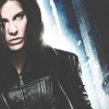 Download underworld cover, underworld cover  Wallpaper download for Desktop, PC, Laptop. underworld cover HD Wallpapers, High Definition Quality Wallpapers of underworld cover.