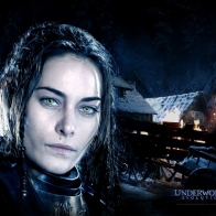 Underworld Evolution Wallpaper