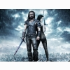 Underworld Movie Wallpapers