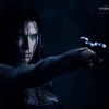 Download underworld rise of lycons wallpapers, underworld rise of lycons wallpapers Free Wallpaper download for Desktop, PC, Laptop. underworld rise of lycons wallpapers HD Wallpapers, High Definition Quality Wallpapers of underworld rise of lycons wallpapers.