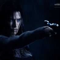 Underworld Rise Of Lycons Wallpapers