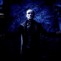 Underworld Rise Of The Lycans Wallpaper