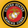 Download united states marine crops cover, united states marine crops cover  Wallpaper download for Desktop, PC, Laptop. united states marine crops cover HD Wallpapers, High Definition Quality Wallpapers of united states marine crops cover.
