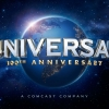 Download universal 100th anniversary wallpapers, universal 100th anniversary wallpapers Free Wallpaper download for Desktop, PC, Laptop. universal 100th anniversary wallpapers HD Wallpapers, High Definition Quality Wallpapers of universal 100th anniversary wallpapers.