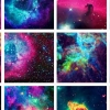 Download universe collage cover, universe collage cover  Wallpaper download for Desktop, PC, Laptop. universe collage cover HD Wallpapers, High Definition Quality Wallpapers of universe collage cover.