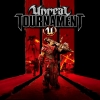 Download unreal tournament 3, unreal tournament 3  Wallpaper download for Desktop, PC, Laptop. unreal tournament 3 HD Wallpapers, High Definition Quality Wallpapers of unreal tournament 3.