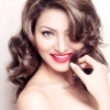 urvashi rautela, urvashi rautela  Wallpaper download for Desktop, PC, Laptop. urvashi rautela HD Wallpapers, High Definition Quality Wallpapers of urvashi rautela.