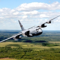 Us Airforce Bomber Plane Wallpapers