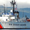 Download us coast guard cover, us coast guard cover  Wallpaper download for Desktop, PC, Laptop. us coast guard cover HD Wallpapers, High Definition Quality Wallpapers of us coast guard cover.