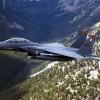 Download us military plane over hills wallpapers, us military plane over hills wallpapers Free Wallpaper download for Desktop, PC, Laptop. us military plane over hills wallpapers HD Wallpapers, High Definition Quality Wallpapers of us military plane over hills wallpapers.