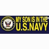 Us Navy Cover
