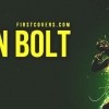 Download usain bolt cover, usain bolt cover  Wallpaper download for Desktop, PC, Laptop. usain bolt cover HD Wallpapers, High Definition Quality Wallpapers of usain bolt cover.