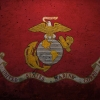 Download usmc, usmc  Wallpaper download for Desktop, PC, Laptop. usmc HD Wallpapers, High Definition Quality Wallpapers of usmc.