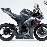 V Tuning Suzuki Gsxr Pocket Wallpaper