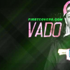 Download vado cover, vado cover  Wallpaper download for Desktop, PC, Laptop. vado cover HD Wallpapers, High Definition Quality Wallpapers of vado cover.