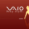Download vaio beautiful style wallpapers, vaio beautiful style wallpapers Free Wallpaper download for Desktop, PC, Laptop. vaio beautiful style wallpapers HD Wallpapers, High Definition Quality Wallpapers of vaio beautiful style wallpapers.