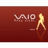 Vaio Beautiful Style Wallpapers