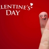 valentine day wallpaper download,Love hd Wallpapers, I Love You Wallpapers Free Wallpaper download for Desktop, PC, Laptop. I Love You Wallpapers HD Wallpapers, High Definition Quality Wallpapers of I Love You Wallpapers.