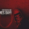 Download valentines day cover, valentines day cover  Wallpaper download for Desktop, PC, Laptop. valentines day cover HD Wallpapers, High Definition Quality Wallpapers of valentines day cover.