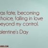 Download valentines day quote cover, valentines day quote cover  Wallpaper download for Desktop, PC, Laptop. valentines day quote cover HD Wallpapers, High Definition Quality Wallpapers of valentines day quote cover.