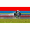 Valentino Rossi Motogp Racer Wallpapers