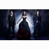 Vampire Diaries Season 4 Wallpapers