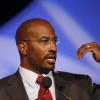 Download van jones american environmental advocate, van jones american environmental advocate  Wallpaper download for Desktop, PC, Laptop. van jones american environmental advocate HD Wallpapers, High Definition Quality Wallpapers of van jones american environmental advocate.