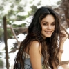 Download vanessa hudgens 25 wallpapers, vanessa hudgens 25 wallpapers Free Wallpaper download for Desktop, PC, Laptop. vanessa hudgens 25 wallpapers HD Wallpapers, High Definition Quality Wallpapers of vanessa hudgens 25 wallpapers.