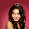 Download vanessa hudgens 26 wallpapers, vanessa hudgens 26 wallpapers Free Wallpaper download for Desktop, PC, Laptop. vanessa hudgens 26 wallpapers HD Wallpapers, High Definition Quality Wallpapers of vanessa hudgens 26 wallpapers.