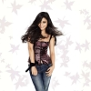 Download vanessa hudgens 3 wallpapers, vanessa hudgens 3 wallpapers Free Wallpaper download for Desktop, PC, Laptop. vanessa hudgens 3 wallpapers HD Wallpapers, High Definition Quality Wallpapers of vanessa hudgens 3 wallpapers.