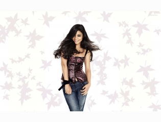 Vanessa Hudgens 3 Wallpapers