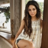 Download vanessa hudgens 32 wallpapers, vanessa hudgens 32 wallpapers Free Wallpaper download for Desktop, PC, Laptop. vanessa hudgens 32 wallpapers HD Wallpapers, High Definition Quality Wallpapers of vanessa hudgens 32 wallpapers.