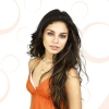 Download vanessa hudgens 4 wallpapers, vanessa hudgens 4 wallpapers Free Wallpaper download for Desktop, PC, Laptop. vanessa hudgens 4 wallpapers HD Wallpapers, High Definition Quality Wallpapers of vanessa hudgens 4 wallpapers.