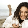 Download vanessa hudgens 6 wallpapers, vanessa hudgens 6 wallpapers Free Wallpaper download for Desktop, PC, Laptop. vanessa hudgens 6 wallpapers HD Wallpapers, High Definition Quality Wallpapers of vanessa hudgens 6 wallpapers.