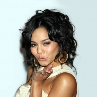 Vanessa Hudgens 7 Wallpapers