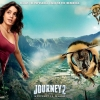 Download vanessa hudgens in journey mysterious island wallpapers, vanessa hudgens in journey mysterious island wallpapers Free Wallpaper download for Desktop, PC, Laptop. vanessa hudgens in journey mysterious island wallpapers HD Wallpapers, High Definition Quality Wallpapers of vanessa hudgens in journey mysterious island wallpapers.