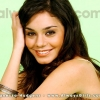 Download vanessa hudgens003 wallpaper, vanessa hudgens003 wallpaper  Wallpaper download for Desktop, PC, Laptop. vanessa hudgens003 wallpaper HD Wallpapers, High Definition Quality Wallpapers of vanessa hudgens003 wallpaper.