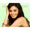 Vanessa Hudgens003 Wallpaper