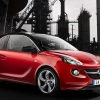 Download vauxhall adam 2013 hd wallpapers Wallpapers, vauxhall adam 2013 hd wallpapers Wallpapers Free Wallpaper download for Desktop, PC, Laptop. vauxhall adam 2013 hd wallpapers Wallpapers HD Wallpapers, High Definition Quality Wallpapers of vauxhall adam 2013 hd wallpapers Wallpapers.