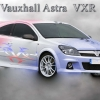 Download vauxhall astra vxr wallpaper, vauxhall astra vxr wallpaper  Wallpaper download for Desktop, PC, Laptop. vauxhall astra vxr wallpaper HD Wallpapers, High Definition Quality Wallpapers of vauxhall astra vxr wallpaper.
