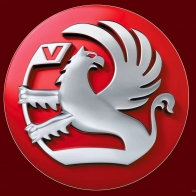 Vauxhall Logo Hd Wallpapers