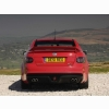 Vauxhall Vxr8 2008 Wallpaper