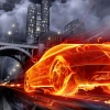 Download vehicles car on fire wallpaper, vehicles car on fire wallpaper  Wallpaper download for Desktop, PC, Laptop. vehicles car on fire wallpaper HD Wallpapers, High Definition Quality Wallpapers of vehicles car on fire wallpaper.