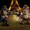 Download vexy and hackus in smurfs 2 hd wallpapers, vexy and hackus in smurfs 2 hd wallpapers Free Wallpaper download for Desktop, PC, Laptop. vexy and hackus in smurfs 2 hd wallpapers HD Wallpapers, High Definition Quality Wallpapers of vexy and hackus in smurfs 2 hd wallpapers.