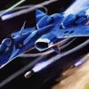 Download vf 1 valkyrie fighter wallpapers, vf 1 valkyrie fighter wallpapers Free Wallpaper download for Desktop, PC, Laptop. vf 1 valkyrie fighter wallpapers HD Wallpapers, High Definition Quality Wallpapers of vf 1 valkyrie fighter wallpapers.