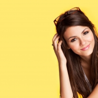 Victoria Justice 12 Wallpapers