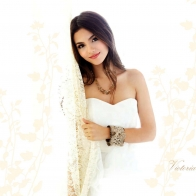 Victoria Justice 16 Wallpapers