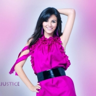 Victoria Justice 19 Wallpapers