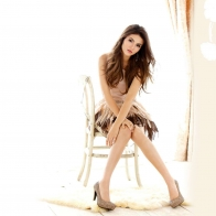 Victoria Justice 20 Wallpapers